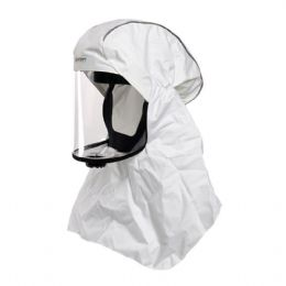 Scott Safety FH21 Anti-Static Hood